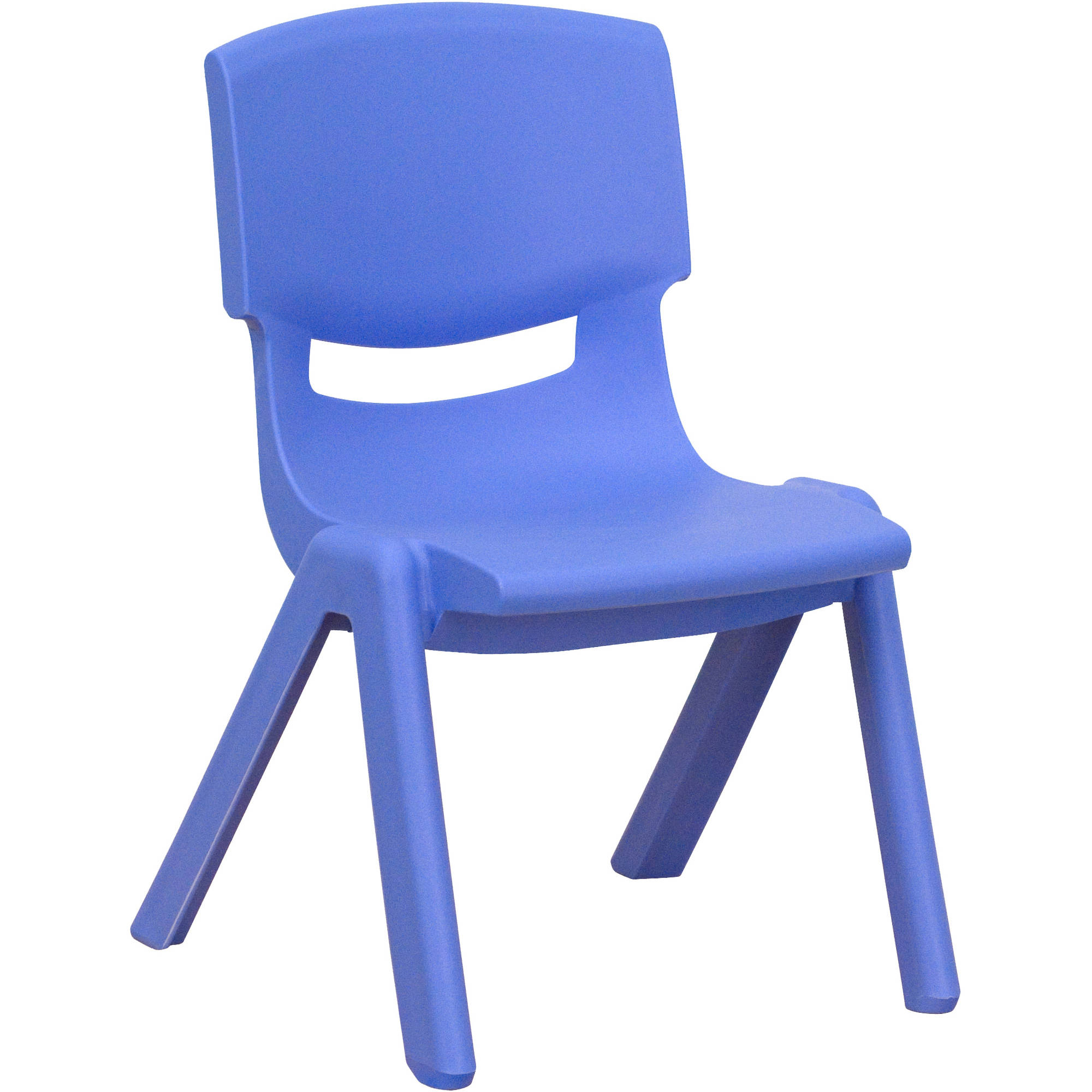 Flash Furniture Plastic Stackable School Chairs 105