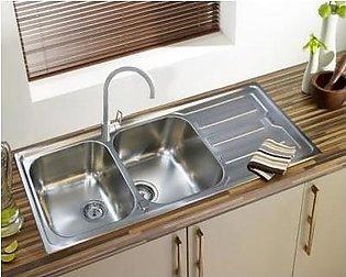 Kitchen Sink Price in Pakistan - Price Updated Jul 2020 ...
