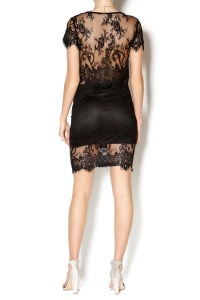 reverse Two Piece Lace Set from Branford by Polished ...