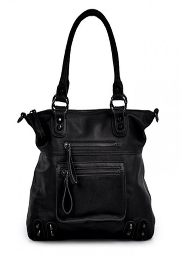 Linea Pelle Dylan Icon Tote Jersey House