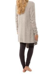 Barefoot Dreams Bamboo Sweater