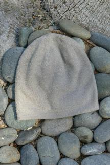 Barefoot Dreams Cozy Chic Beanie
