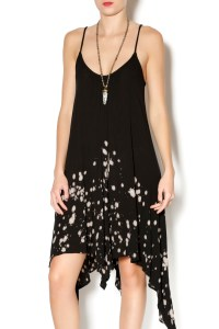 Mono B Free Flowing Dress from New York City by Dor L'Dor ...
