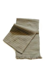 Organic Cotton Scarves from Boston by Diseo  Shoptiques