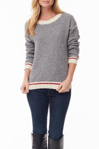 Cotton Country Sweaters | Cocktail Dresses 2016