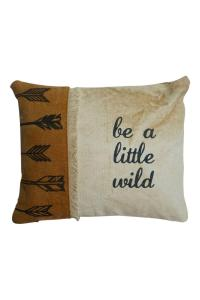 Primitives by Kathy Wild Pillow from Cleveland by Apricot ...