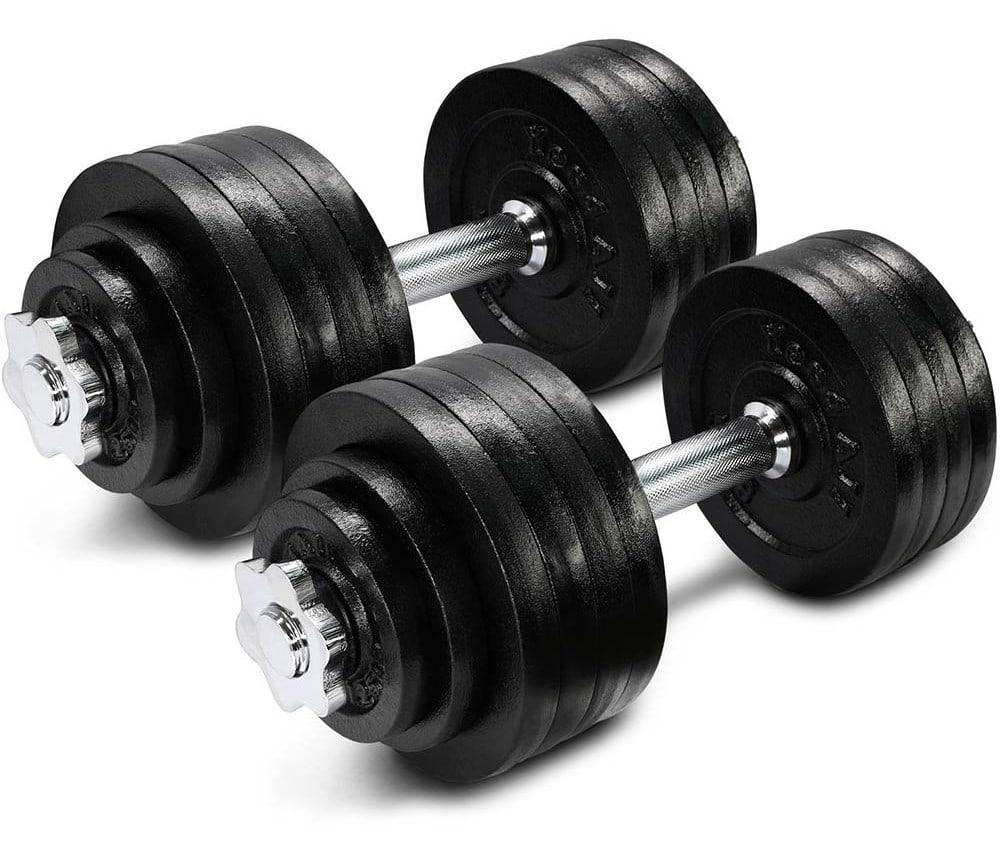 puteți folosi greutăți pentru a pierde în greutate este posibilă pierderea în greutate