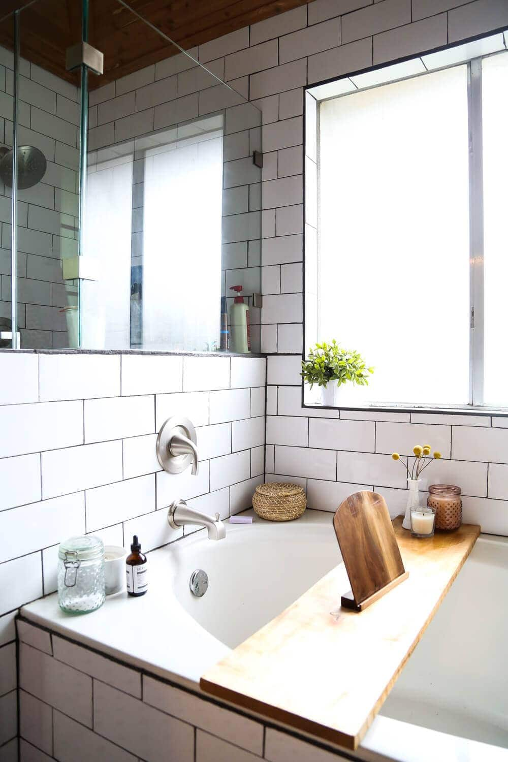DIY Bathroom Remodel Ideas for a BudgetFriendly Beautiful Remodel