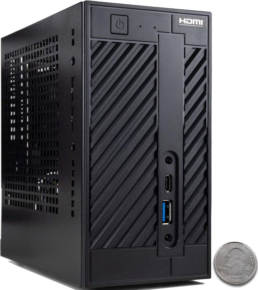 7 best gaming pcs