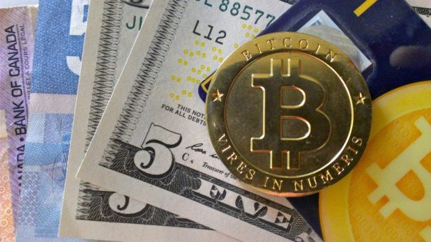 22 Popular Sports Betting Websites to Bet with Bitcoin
