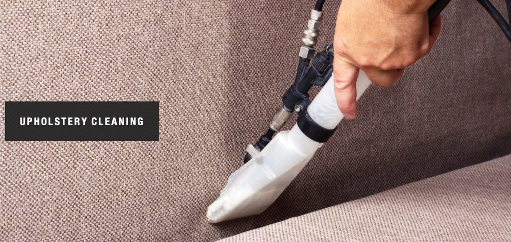 denver sofa cleaning on tufted canada upholstery carpet services in aurora and choose carbocleaner for parker