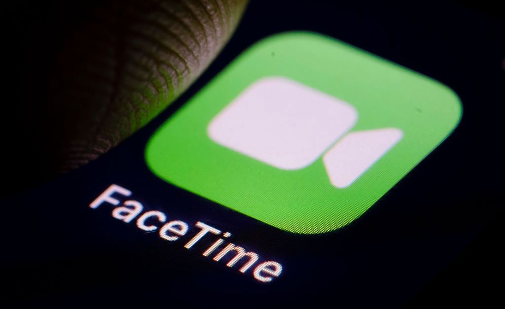 The best free video chat apps for teaching English online 4