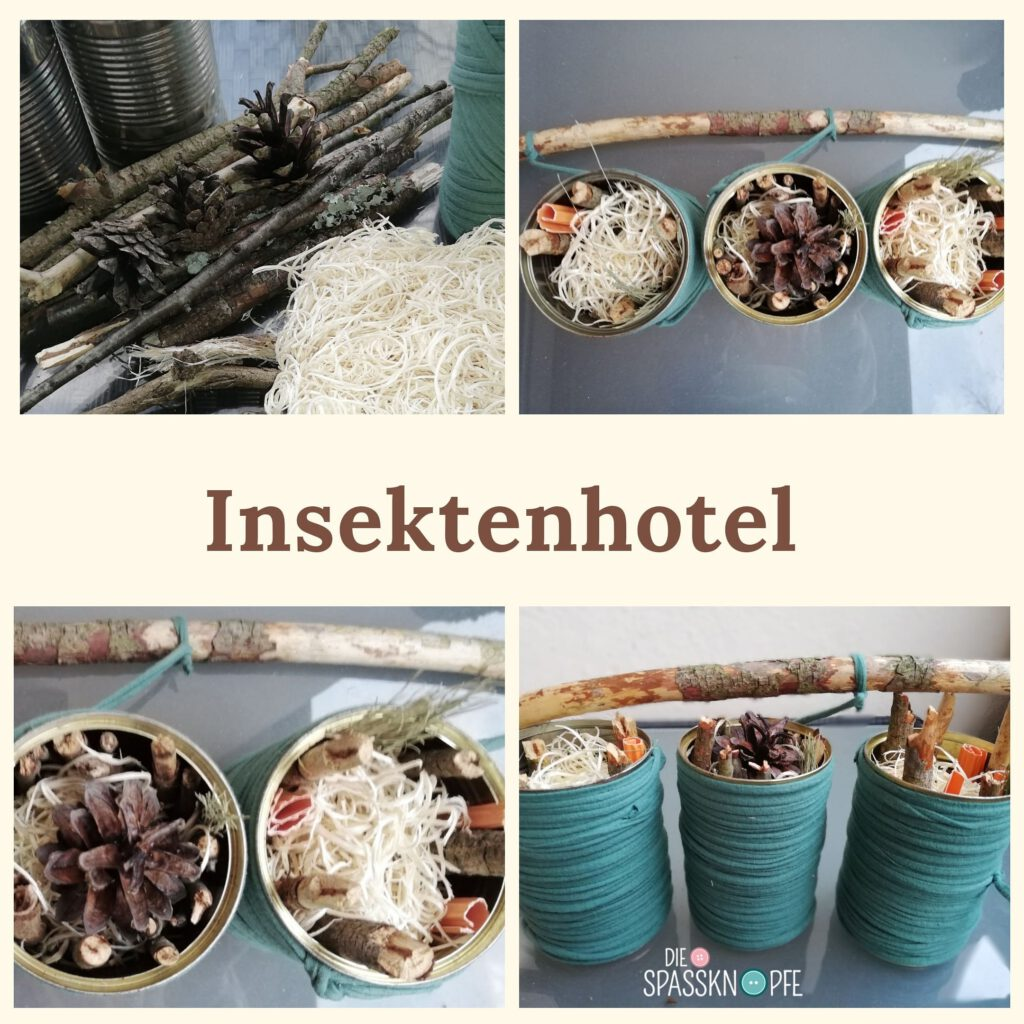 Upcycling Ideen Kinder Upcycling Ideen Archive - Die Spassknöpfe