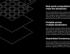 Meet the Startup That Wants to Connect Linux to the Blockchain