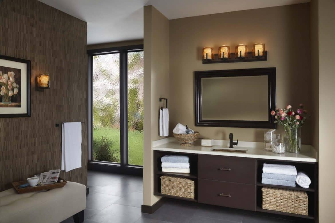 Ideas Bathroom Vanity Wow 200 Best Modern Bathroom Ideas Remodel Decor Pictures