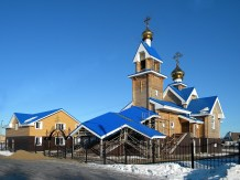 New Russian Law Would Prevent Pastors Trained Abroad from Teaching in Churches