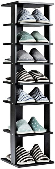 shoe storage ideas how to store and