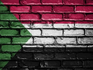 Sudan Repeals Apostasy Law, Advances Other Human Rights causes