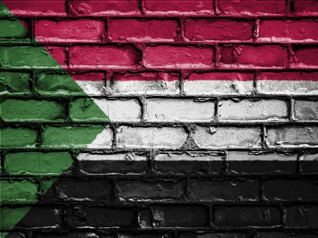 Sudan Repeals Deadly Apostasy Law, Advances Other Human Rights Causes