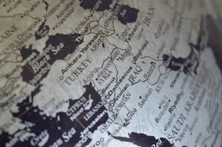 Coronavirus Plague Surges in Iraq