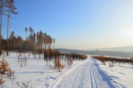 Coronavirus Provides New Gospel Opportunities in Slavic Countries