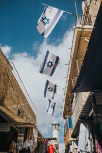 How a Holocaust survivor not too long ago discovered new hope