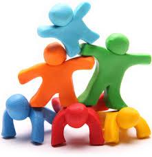 teambuilding_2