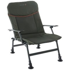 Fishing Chair With Arms Reupholster Cushion 7 Of The Best Lightweight Chairs That Offer Comfort Value Carp
