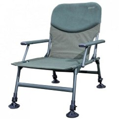 Fishing Chair For Bad Back Computer Cushion 7 Of The Best Lightweight Chairs That Offer Comfort Value Sonik Sks