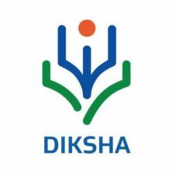 Diksha App Download