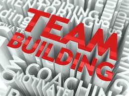 teambuilding_3