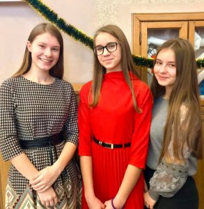 Variations between youth ministry in Eurasia and the West
