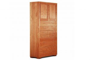 storage cabinetry armoires scott