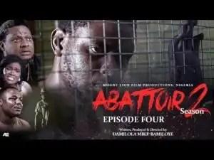abattoir 2 ep 4