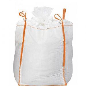 Prix Et Tarifs D Enlevement De Big Bags En Ile De France