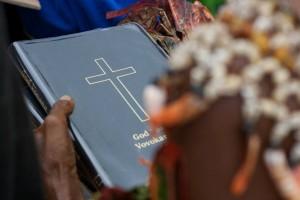 Tender talent obligatory for covert Bible translation ministry