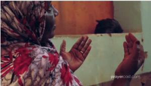 Sudan considers abolishing apostasy dying sentence