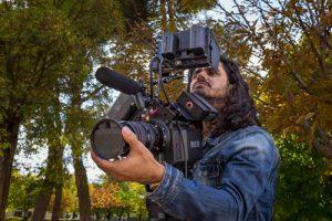 IMMs Gospel media allows Christians to be storytellers