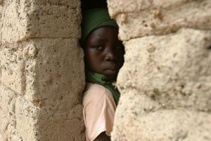 There's hope for the Central African Republic - Mission Community Information