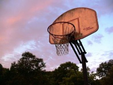 Utilizing sports activities to share Christ - Mission Community Information
