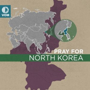 Bible launches now illegal in South Korea - Mission Network News