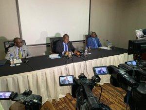 RDC : les trois points du Rapport de la mission d'information de la Banque africaine de développement 2