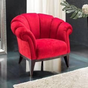 fauteuil le bon coin nkl meuble wassa