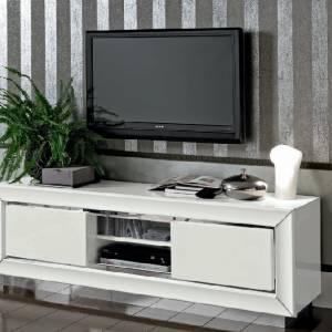 meuble tv conforama nkl meuble wassa