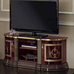 meuble tv cdiscount nkl meuble wassa