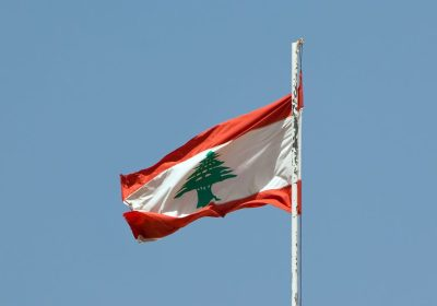 Protests in Lebanon attain seventh week - Mission Community Information