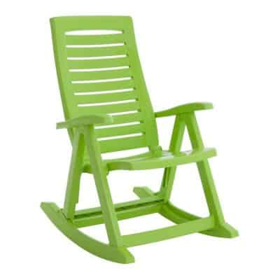 foldable rocking chair x rocker gaming cords how to choose your outdoor chairs 24 tips and ideas brylanehome