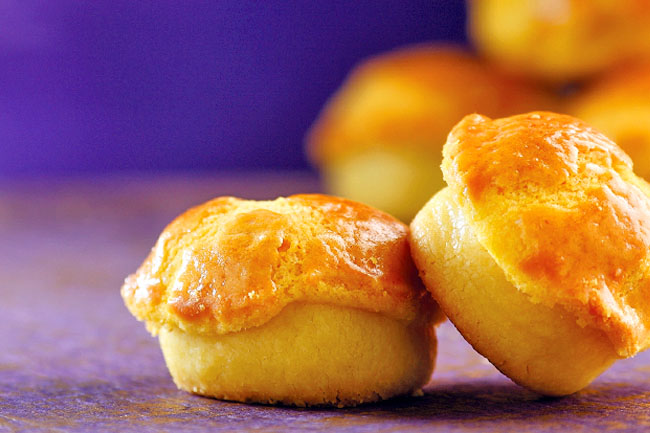 9 Must Try Pineapple Tarts In Singapore For Chinese New Year Ong Lai Danielfooddiary Com