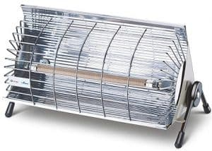Bajaj minor 1000 watts room heater