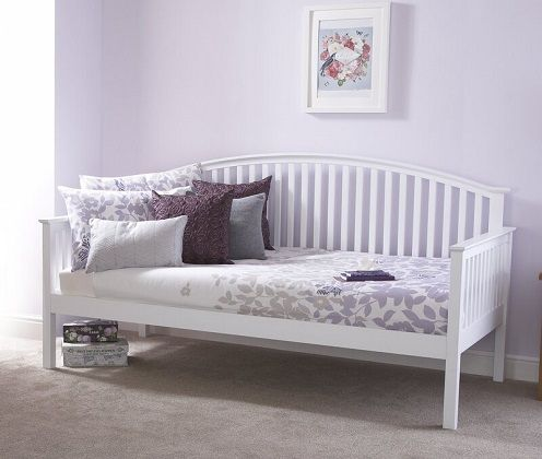 9 Best Double Daybeds Perfect For Guests Top 10 Mattress In A Box